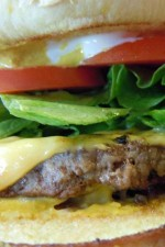 Cheeseburger-best-burgers