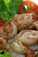 butterflied-shrimp-dinner