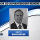 Manor ISD Superintendent Resigns